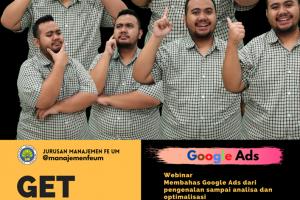 Ads-Google-By-Lab-Manajemen-2020