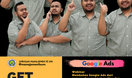 Webinar Get Ready Google Ads