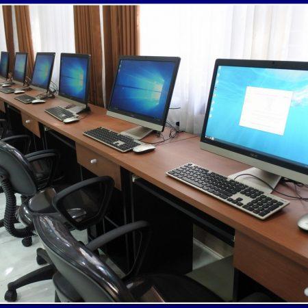Kurikulum Program Studi S1 Pendidikan Administrasi Perkantoran