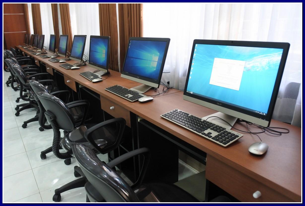 Lab Manajemen FE UM_13