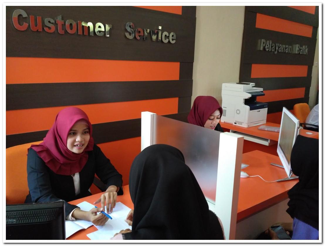 Lab Simulasi Bisnis (3)