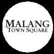 Malang Town Square logo
