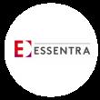 PT.Essentra
