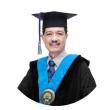 Prof Ery Tri Djatmika