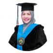 Prof Mia