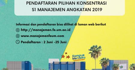 Update info Jurusan(1)