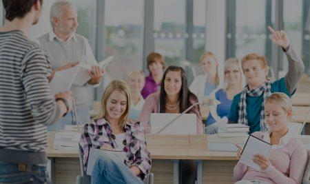 Petunjuk Teknis KPL Nondik Semester Antara 2019-2020 Prodi S1 Manajemen